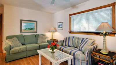 images of small living rooms pineapple cottage 2br quaint family and vrbo 20707