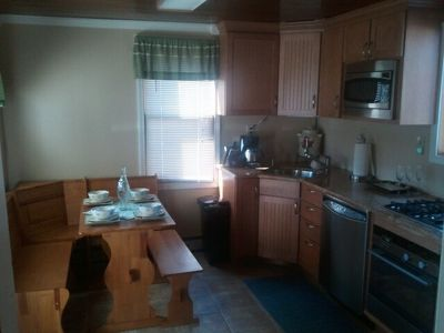 Photo for Located Steps from Lake Erie and Loaded with All Amenities