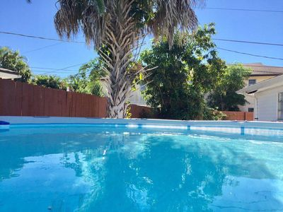 Photo for Holiday house Fort Myers for 2 - 6 persons with 3 bedrooms - Holiday house