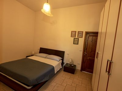 Photo for 3B BED AND BREAKFAST AREZZO