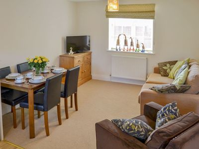 Photo for 2 bedroom accommodation in Stalham Staithe