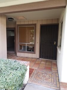 Photo for Great Townhome Close to Golf, Spring Training, Casino, Luke AFB