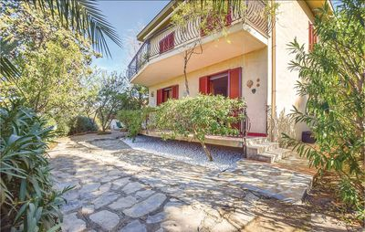 Photo for 3 bedroom accommodation in Castellabate (SA)