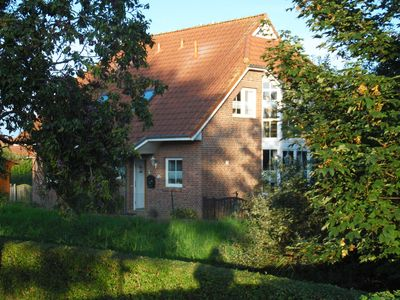 Photo for Haus Seebär (Rotenburg) -