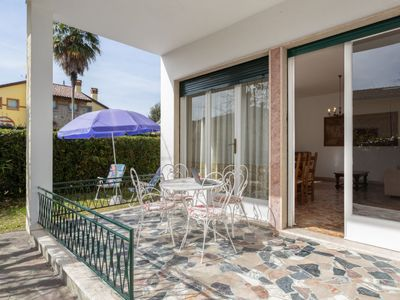 Photo for 3BR House Vacation Rental in Marina Pietrasanta