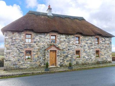 Photo for AN MAIDE BAN, family friendly in Cootehill, County Cavan, Ref 24897