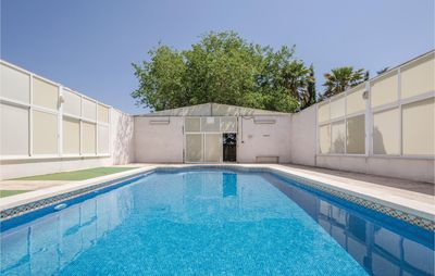 Photo for 5 bedroom accommodation in Caravaca
