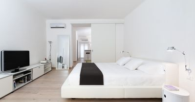 Photo for Brera Apartments Milan