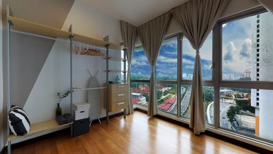 Photo for Regalia suites B-13-06