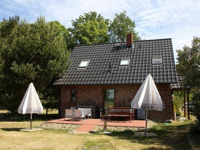 Photo for holiday home, Hintersee  in Pommersche Bucht - 4 persons, 2 bedrooms