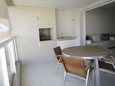 Photo for 3 bedroom apartment for rent in Riviera M8RDM101