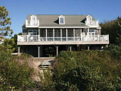Photo for Gillam Edisto Island Private Home