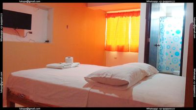 Photo for SPACIOUS ROOMS FOR RENT