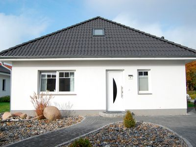 Photo for Holiday home for 6 guests with 105m² in Sassnitz (25613)