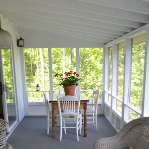 Photo for 4BR House Vacation Rental in Ellison Bay, Wisconsin