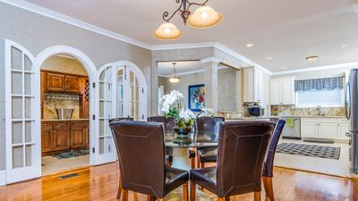 Photo for S Tampa Estate Home with guest house & POOL
