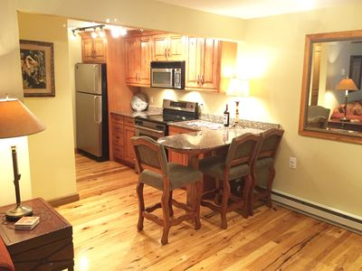 Photo for Great Reviews! Book Now! $199/ngt , 2 BD/1BA - Pool & Tennis.