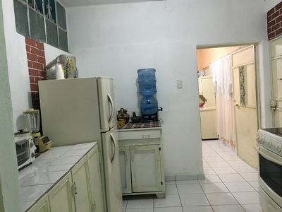 Photo for Fully furnished apartment available for short or long term stays