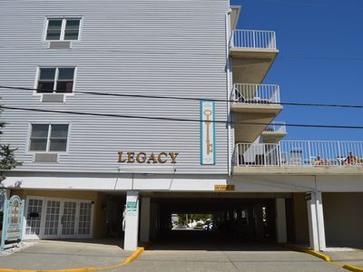 Photo for Ocean City NJ Condo