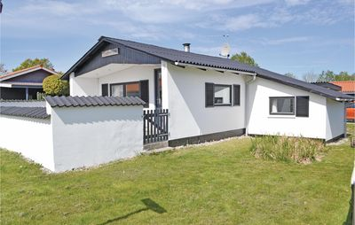 Photo for 2 bedroom accommodation in Rønde