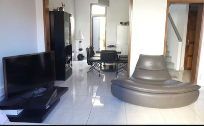 Photo for 3BR House Vacation Rental in Centre, St Denis
