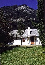 Photo for 1BR House Vacation Rental in Teufenbach, Steiermark