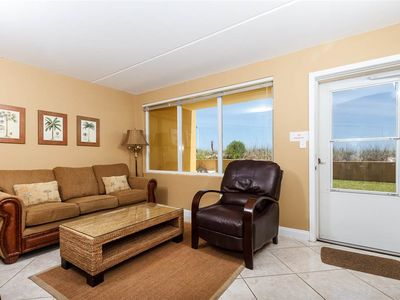 Photo for 1BR House Vacation Rental in Fort Walton Beach, Florida