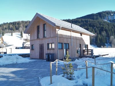 Photo for Cozy Chalet in Murau with Sauna