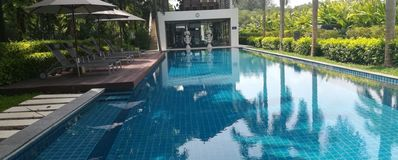 Photo for 2 Bedrooms Pool Access  Apartment