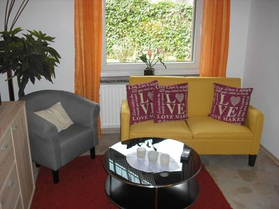 Photo for Second Apartment 3-room - House Gori