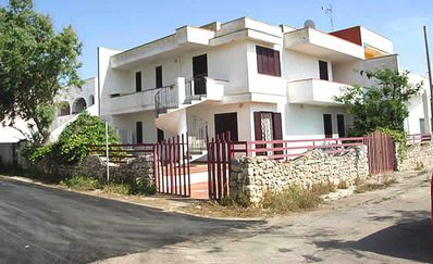 Photo for Cosy holiday home near the coast - Alemanno 2