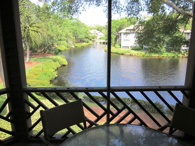 Photo for 2 Bed, 2 Bath Villa w/ ***Resort Amenities***