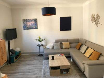 Photo for Room 15 minutes from the HYPERCENTRE in Strasbourg