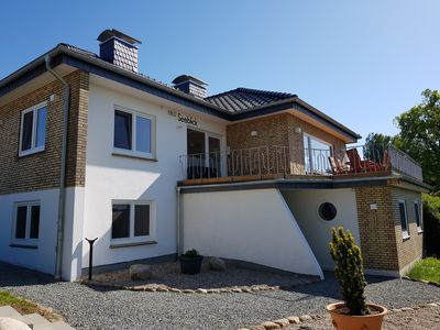 Photo for Weissenhäuser Strand Ostsee Holiday home with superior equipment