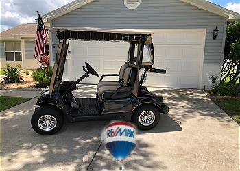 Photo for AWESOME HOME GREAT LOCATION GAS GOLF CART NEAR SHOPPING GOLF DINING