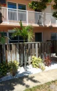Photo for Newly listed, Steps from beach, quiet, cozy and comfortable