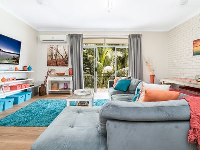Photo for Nightcliff Gem - Your holiday retreat