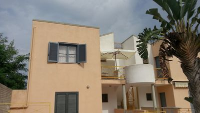 Photo for Apartment close to the beach - Appartamento 150 mt. dal mare 31