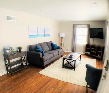Photo for Brand New! ~Relax~ Family Friendly - fully stocked