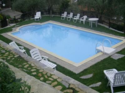 Photo for HOUSE WITH CARACTERE-12 KM SEA-POOL OASI RELAX BARBECUE