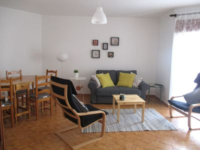 Photo for Nice and quiet apartment in Lagos