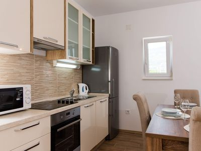 Photo for Apartman Kuzmanic Kastela