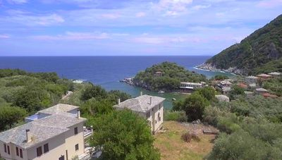 Photo for The best choice for vacation with friends and family in Mamma Mia! place