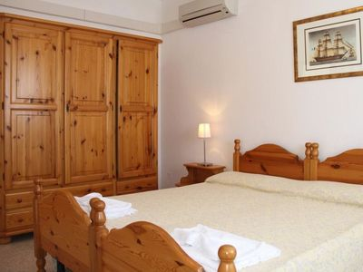 Photo for Apartment Residenza Gardenia in Alghero - 4 persons, 1 bedrooms