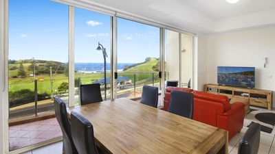 Photo for 3BR Apartment Vacation Rental in Terrigal, NSW
