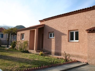 Photo for 3BR House Vacation Rental in Ria-Sirach, Occitanie