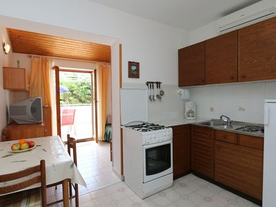 Photo for Apartments Loncaric Gordana (60254-A1) - Silo - island Krk