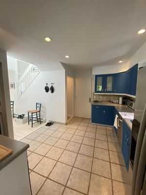 Photo for NEW Chic Home Close to Boston - WASHER DRYER & Parking