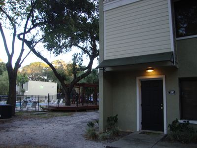 Photo for 2BR Townhome Vacation Rental in Bradenton, Florida