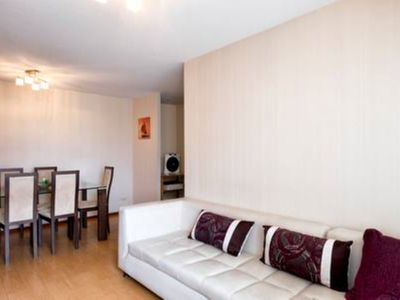 Photo for Modern apartment excellent central location
